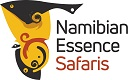 Namibian Essence Safaris